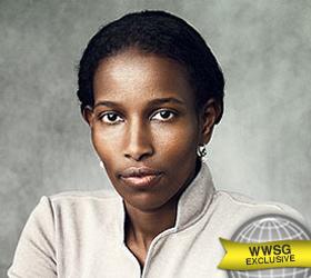Hirsi_Ali