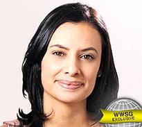 Maria-TeresaKumar-Still-Speaker_08212014Detail