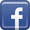 WWSG Facebook