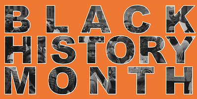 BLACK HISTORY MONTH | Keep Moving Forward | Worldwide Speakers Group