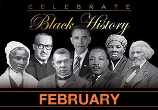 Black-History-Month_February