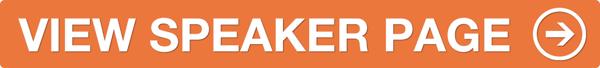 Mike Pence Worldwide Speakers Group Exclusive Speaker