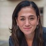 Cristina Mittermeier WWSG Photo-1