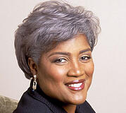 Donna-Brazile-Still-Speaker_09102014_Detail-1