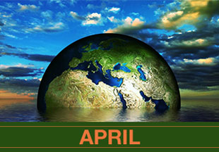 Earth-Month_April