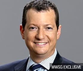 Evan Feigenbaum WWSG Exclusive Speakers