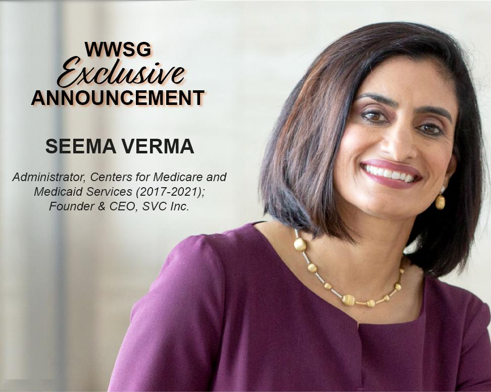 Exclusive Announcement_Verma_8x10