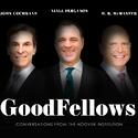 Goodfellows Podcast Graphic