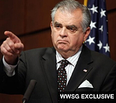 Ray-LaHood-Exclusive-Detail