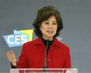 Screen-Grab_Elaine-Chao_CES_AV4