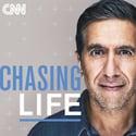 chasing-life-square-l