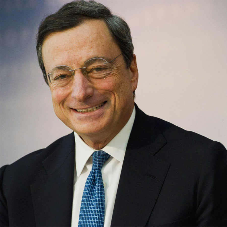 Mario Draghi_SQ