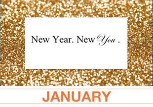 New-Year_January