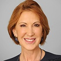 Keynote Speaker Carly Fiorina