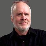 Keynote Speaker John Danner