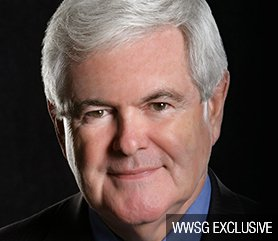 Newt-Gingrich-Detail-Image-1