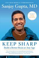 Sanjay Gupta_Keep Sharp_HI RES