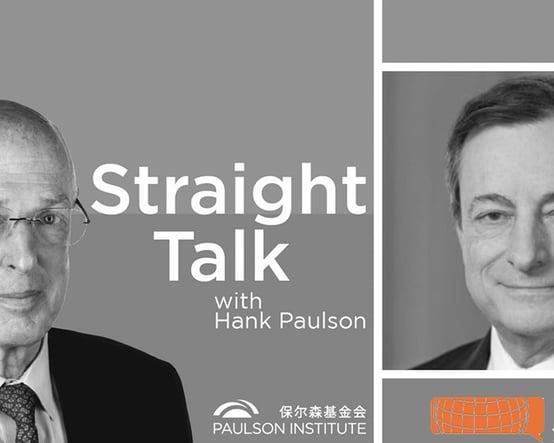 Straight Talk_Globe_750px