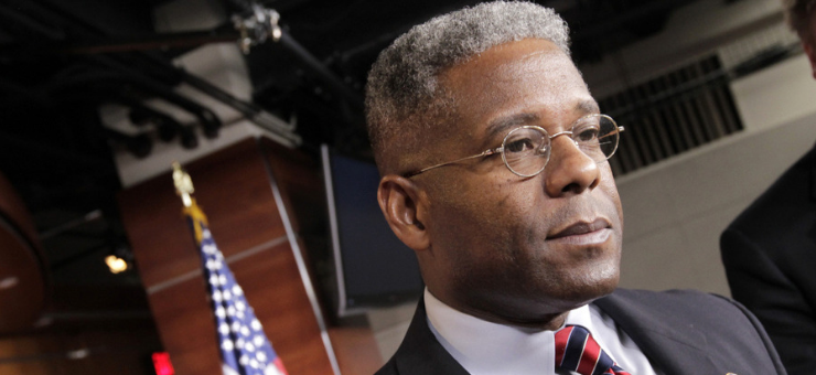 allen west future of liberty