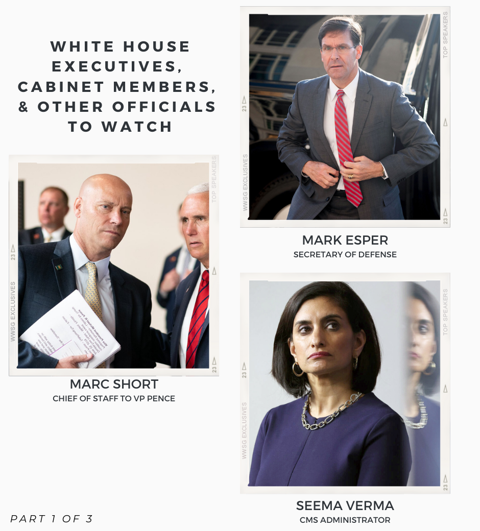 WH Email Part 1