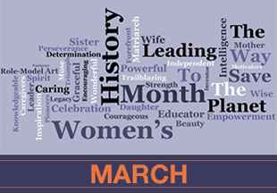 Womens-History-Month_March