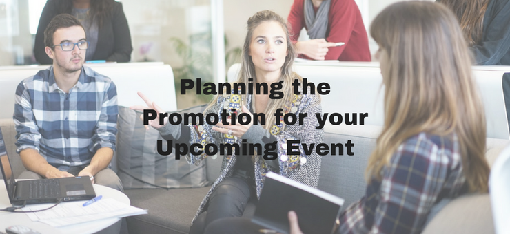 Planning the Promotion for your Upcoming Event.png