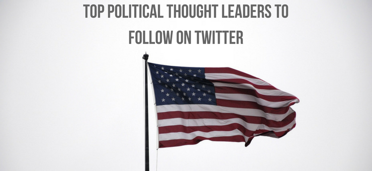 Top-Political-Thought-Leaders-to-Follow-on-Twitter.png