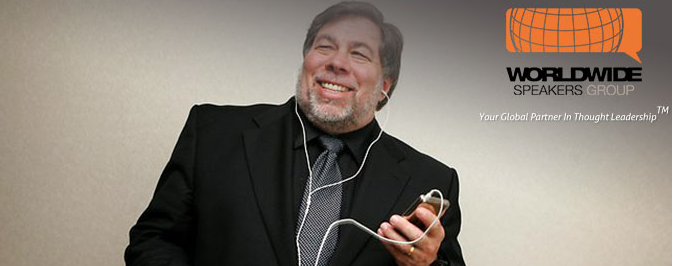 blog-steve-wozniak-innovations.png