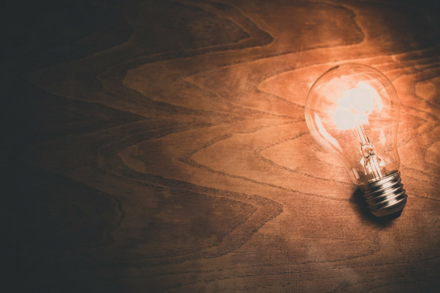Motivational speakers to help inspire winning ideas!