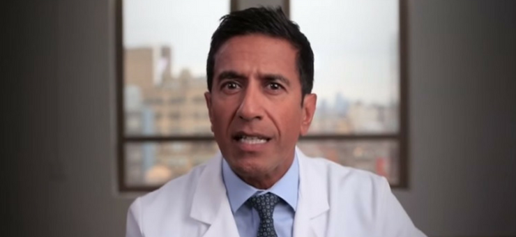 sanjay-gupta-on-alzheimers.png