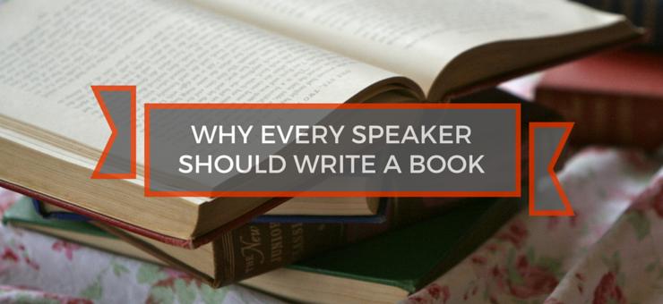 writing_a_book