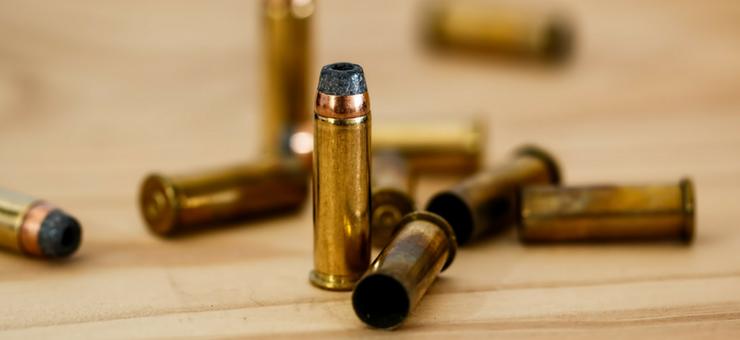 Dr. Sanjay Gupta on gun violence