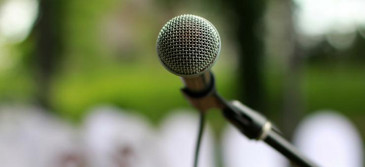 the-characteristics-of-a-great-keynote-speaker