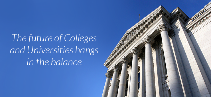 wwsg-colleges-blog-banner.png