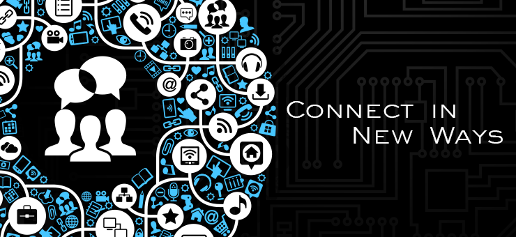 wwsg-social-connect-banner.png