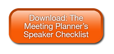 Download:Tips To HireThe Best Keynote Sp