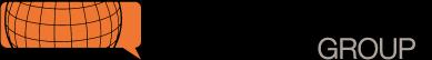 WWSG_logo_horizontal