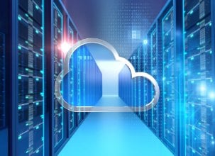 cloud-services_cloud_database-1